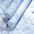 Design Documentation & Review