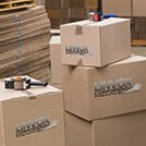 Kitting, Assembly, Packaging, Labelling
