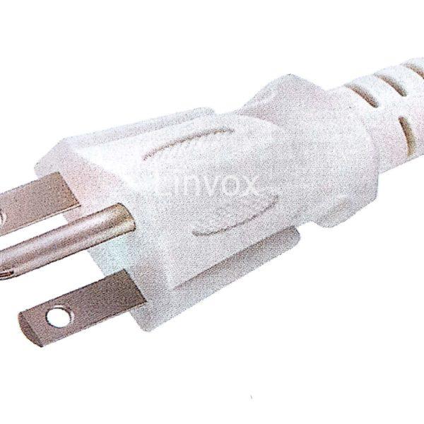 EL309 (NEMA 6-15P)