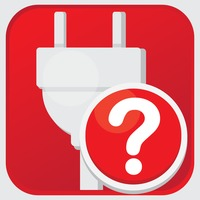 plug-with-question-mark-sign_1452738